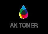 AK TONER – příslušenství pro tiskárny